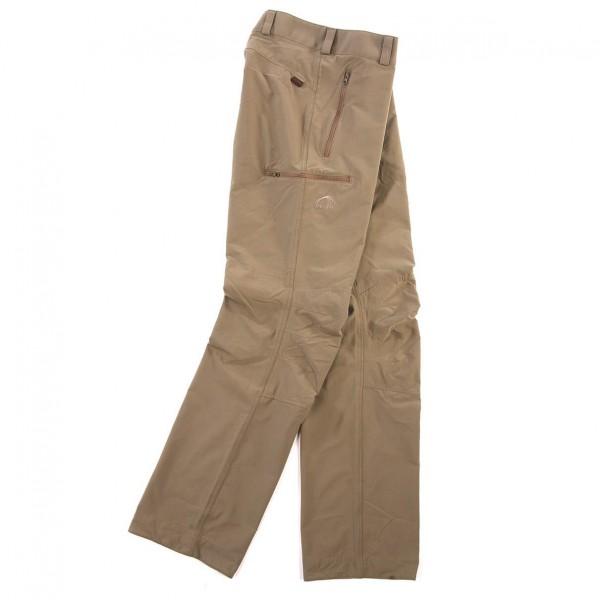 Tatonka - Leeton Pants - Pantalon de trekking