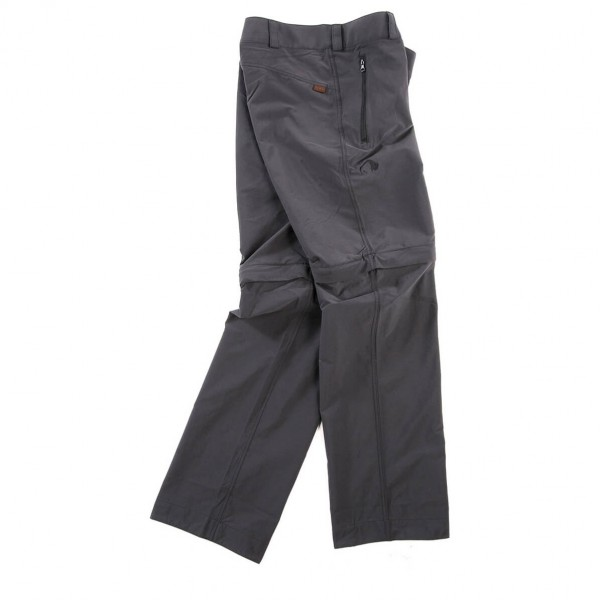 Tatonka - Kearns Zip Off Pants - Pantalon de trekking