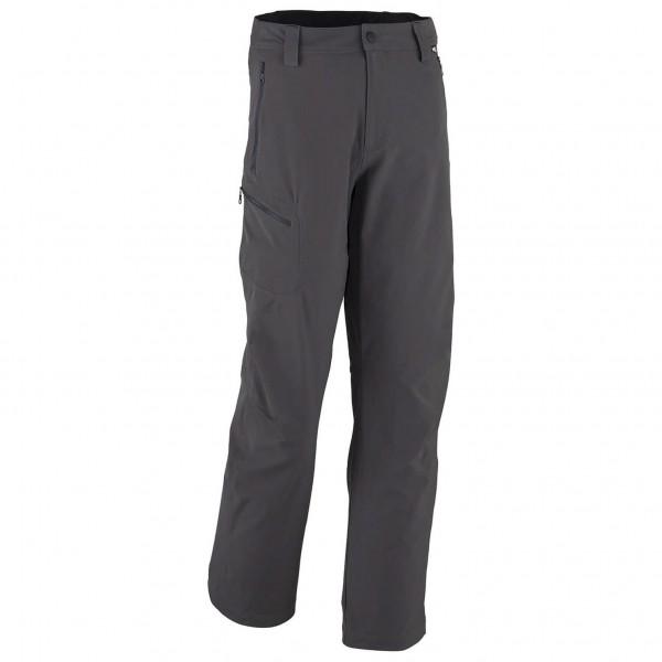 Millet - Trekker Stretch Pant - Pantalon de trekking
