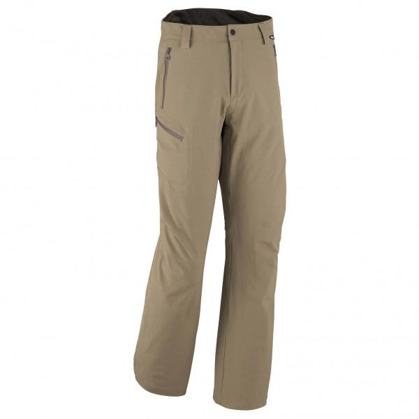 Millet - Trekker Stretch Pant - Trekking pants
