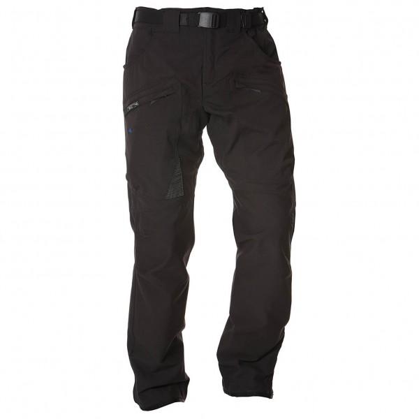 Klättermusen - Gere 2.0 Pants - Trekkinghousut