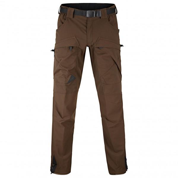 Klättermusen - Gere 2.0 Pants - Pantalon de trekking