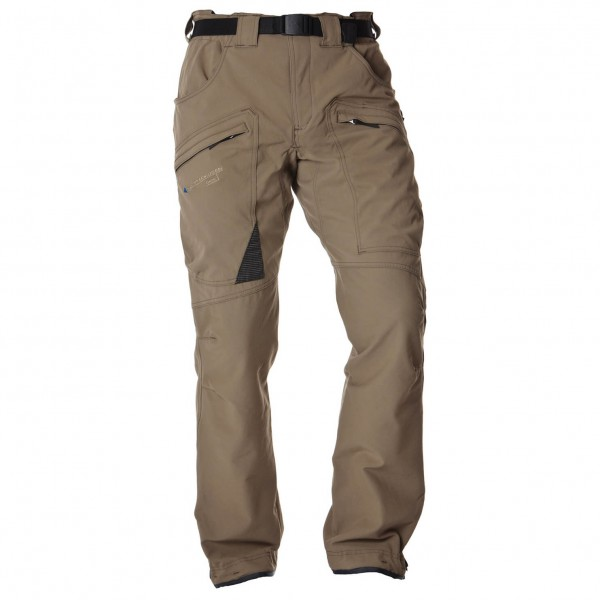 Klättermusen - Gere 2.0 Pants - Trekking pants