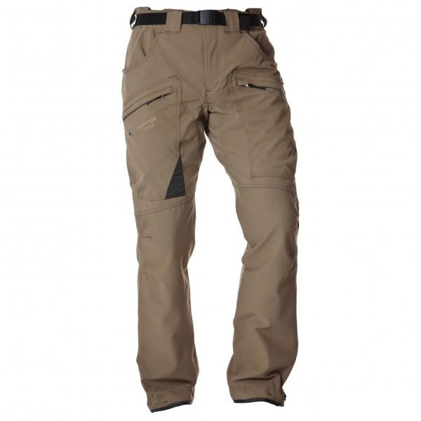 Klättermusen - Gere 2.0 Pants - Trekkingbroek
