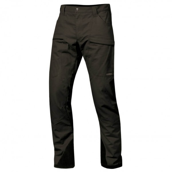 Directalpine - Defender - Trekkinghose