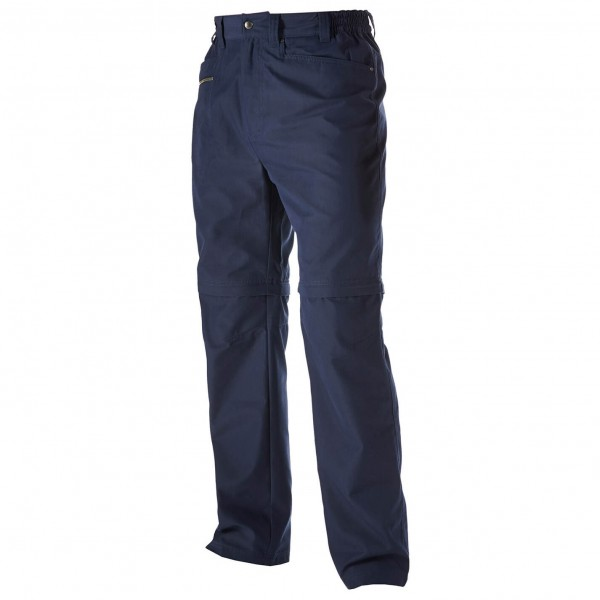 Berghaus - Navigator Stretch Zip Off Pant - Trekking pants
