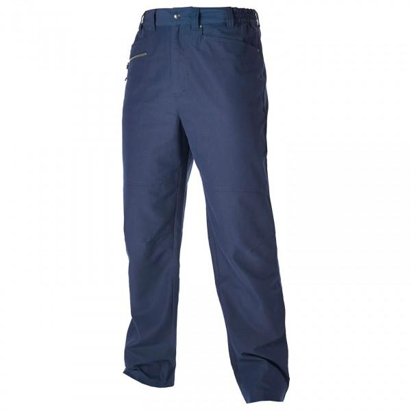 Berghaus - Navigator Stretch Pant - Pantalon de trekking