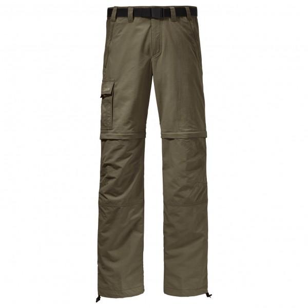 Schöffel - Bowden - Trekking pants