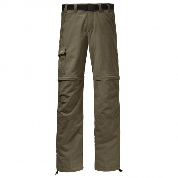 Schöffel - Bowden - Trekkinghose