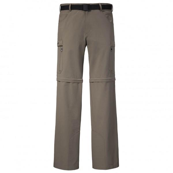 Schöffel - Sherwood Zip - Pantalon de trekking