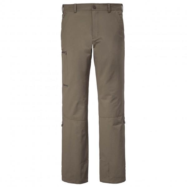 Schöffel - Wombat Nos - Pantalon de trekking