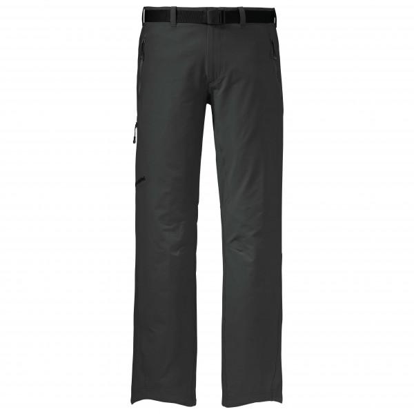 Schöffel - Hike Pants II - Pantalon de trekking