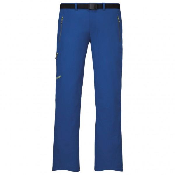 Schöffel - Hike Pants II - Trekking pants