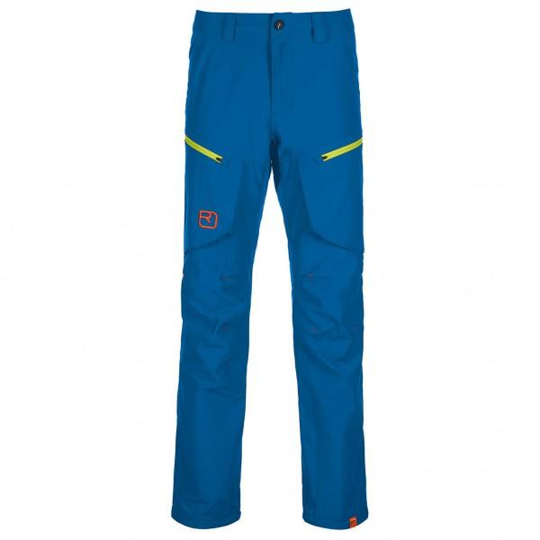 Ortovox - (MI) Pants Vintage Cargo - Pantalon de trekking