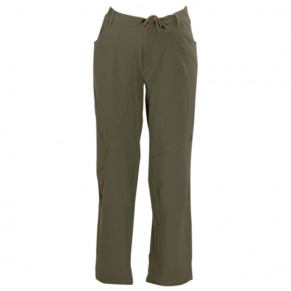 adidas - HT Wandertag Pant - Trekking pants