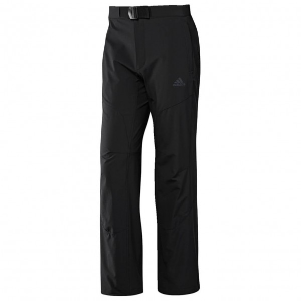 Adidas - TS Flex Pant - Trekkingbroek