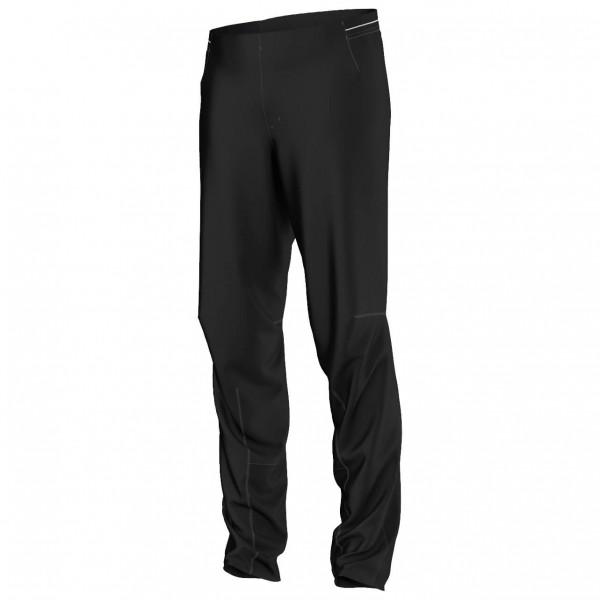Adidas - TX Mountainflash Pant - Trekkinghousut