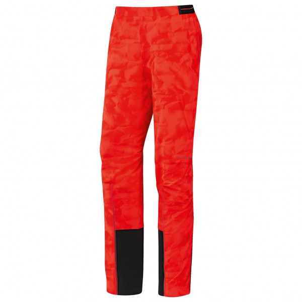adidas - TX Mountainflash Pant - Trekkingbroek