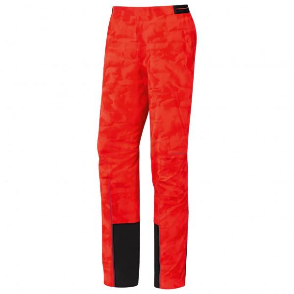 adidas - TX Mountainflash Pant - Trekkinghose