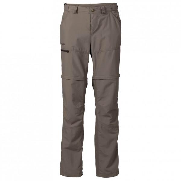Vaude - Skomer ZO Pants - Trekkinghousut