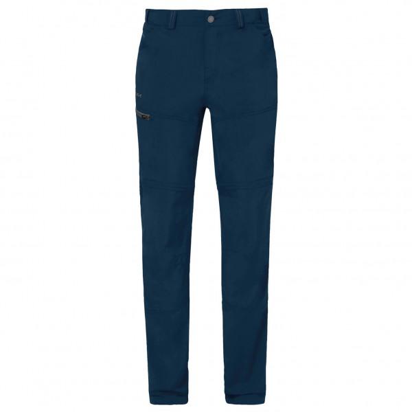 Vaude - Skomer ZO Pants - Pantalon de trekking