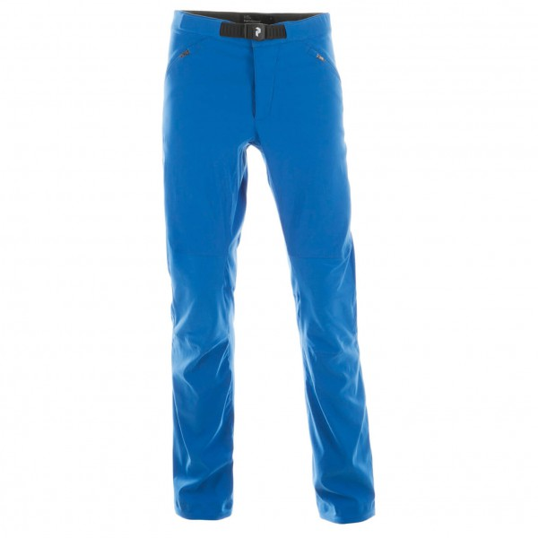 Peak Performance - Further Pant - Trekking pants