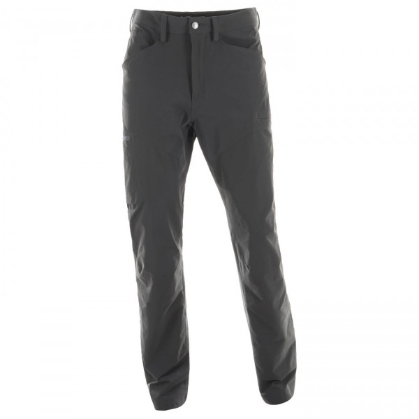 Peak Performance - Method Pant - Trekkingbroek
