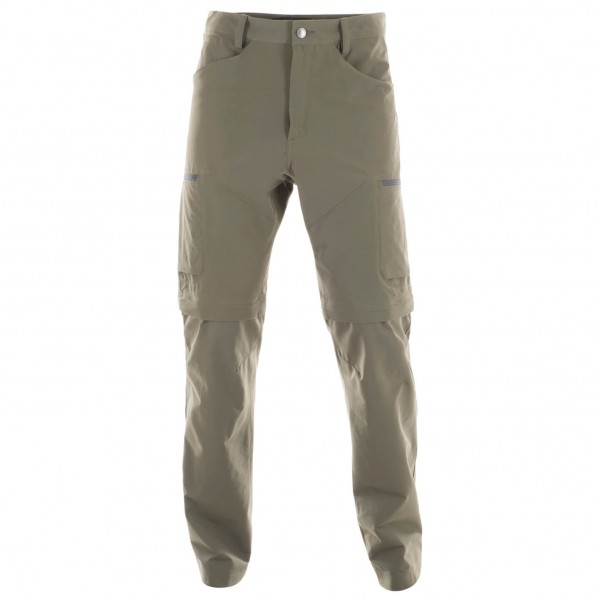 Peak Performance - Method Zo Pant - Pantalon de trekking