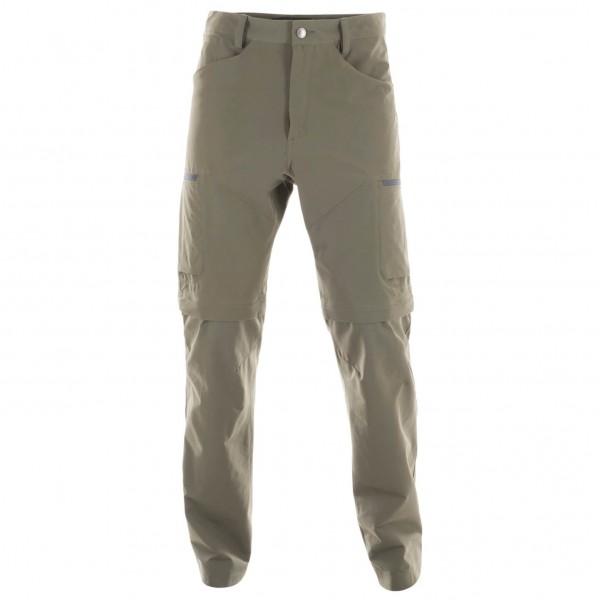 Peak Performance - Method Zo Pant - Pantalon de trekking