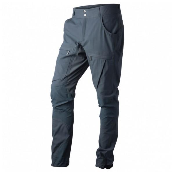 Houdini - Service Pants - Trekkinghose