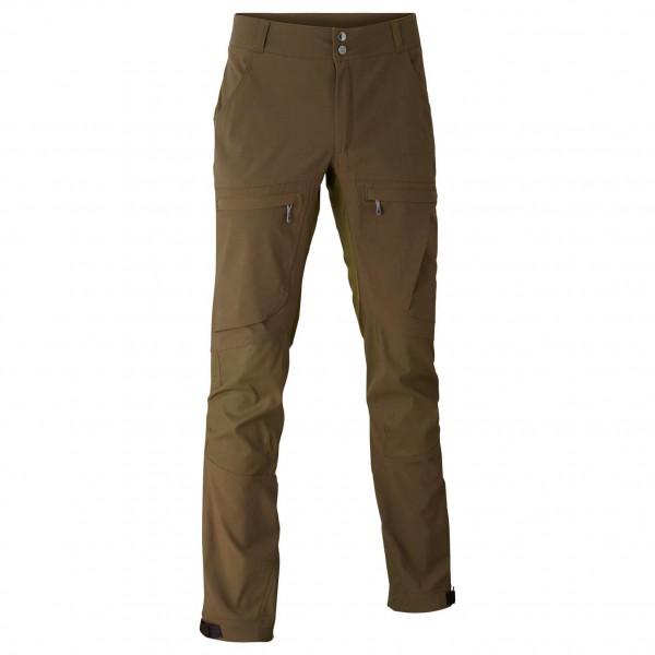 Houdini - Service Pants - Trekking pants