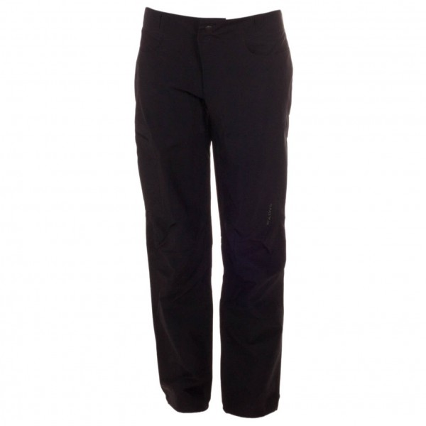 R'adys - R 4 Travel Softshell Pants - Trekking pants