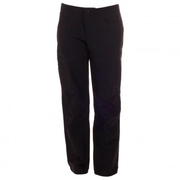 R'adys - R 4 Travel Softshell Pants - Trekking pants
