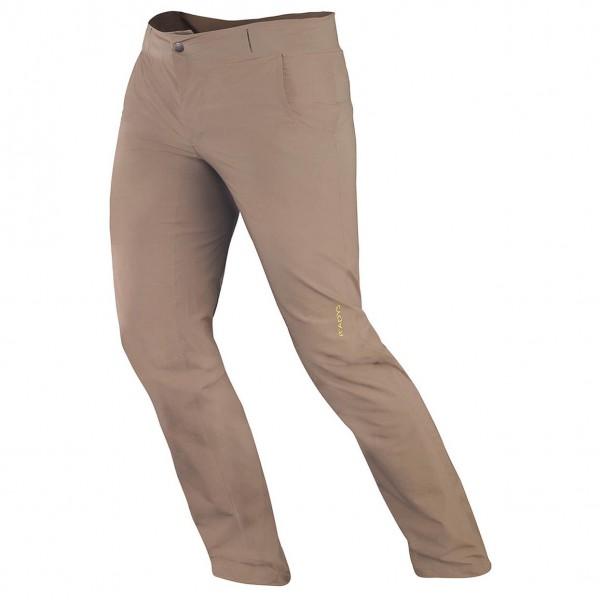 R'adys - R 4 Travel Softshell Pants - Trekkingbroek
