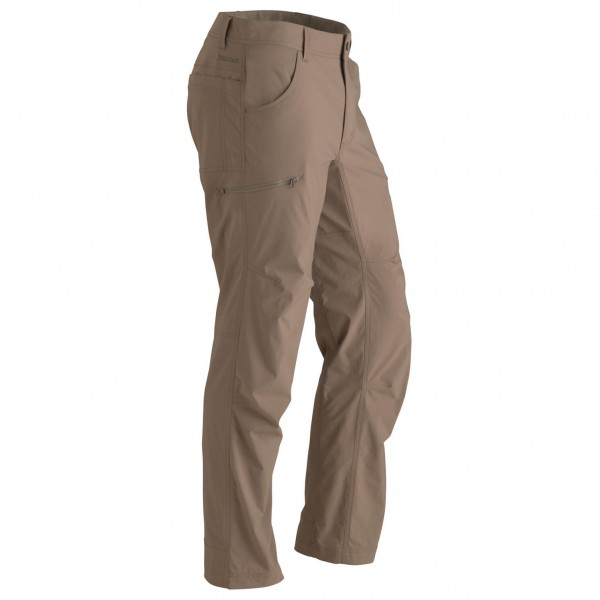 Marmot - Arch Rock Pant - Trekking pants