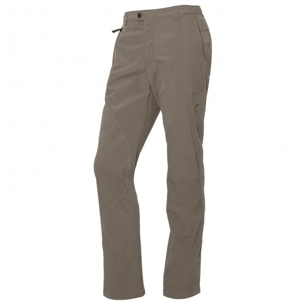 Montura - Plose Pants - Pantalon de trekking