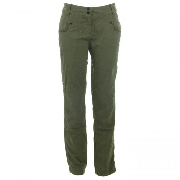 Millet - Women's Thamel Pant - Pantalon de trekking