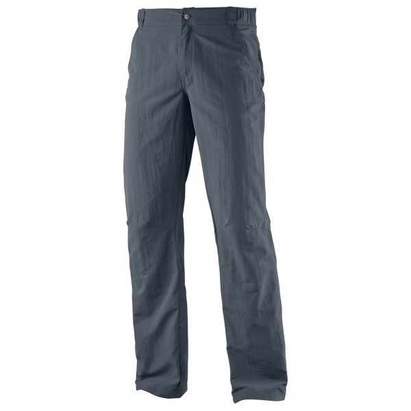 Salomon - Elemental AD Pant - Trekking pants