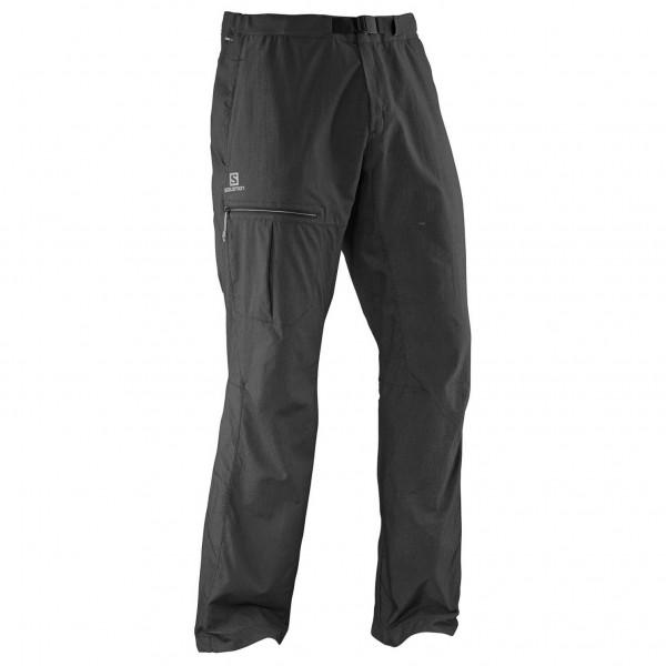 Salomon - Minim Pant - Pantalon de trekking