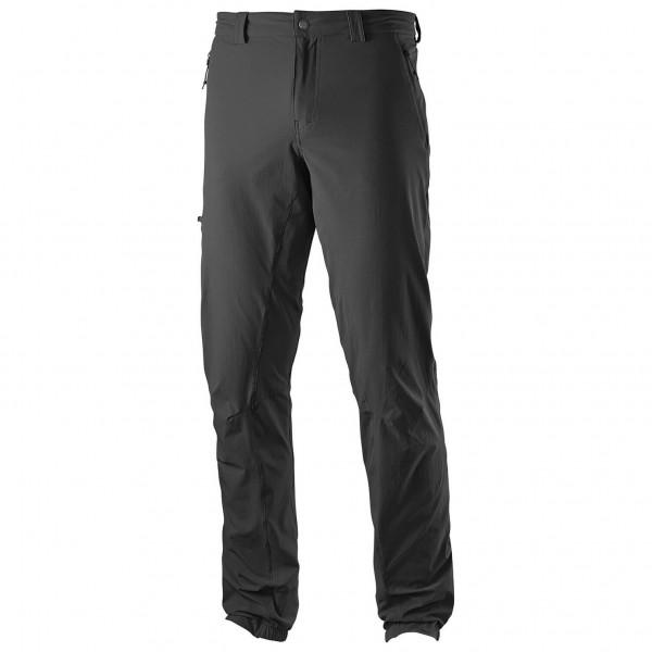 Salomon - Wayfarer Incline Pant - Trekkinghousut