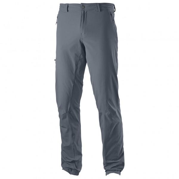 Salomon - Wayfarer Incline Pant - Pantalon de trekking