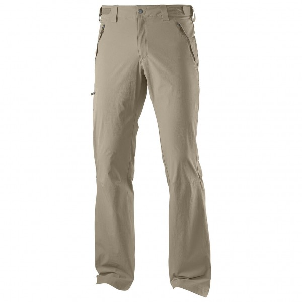 Salomon - Wayfarer Pant - Trekking pants