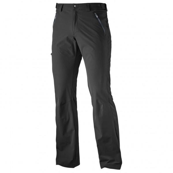 Salomon - Wayfarer Pant - Pantalon de trekking