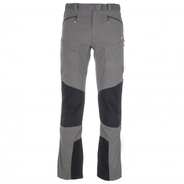 Montane - Super Terra Pants - Trekkinghousut
