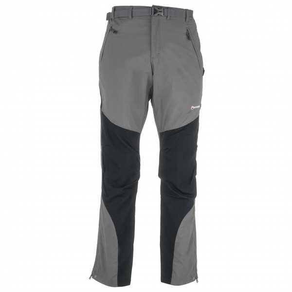 Montane - Terra Pants - Trekkingbroek