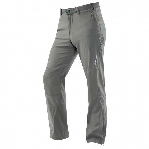 Montane - Terra Stretch Pants - Trekking pants