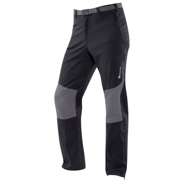 Montane - Terra Stretch Pants - Trekkinghousut