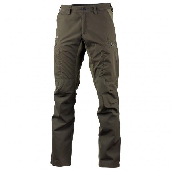 Lundhags - Lykka Pant - Trekking bukser