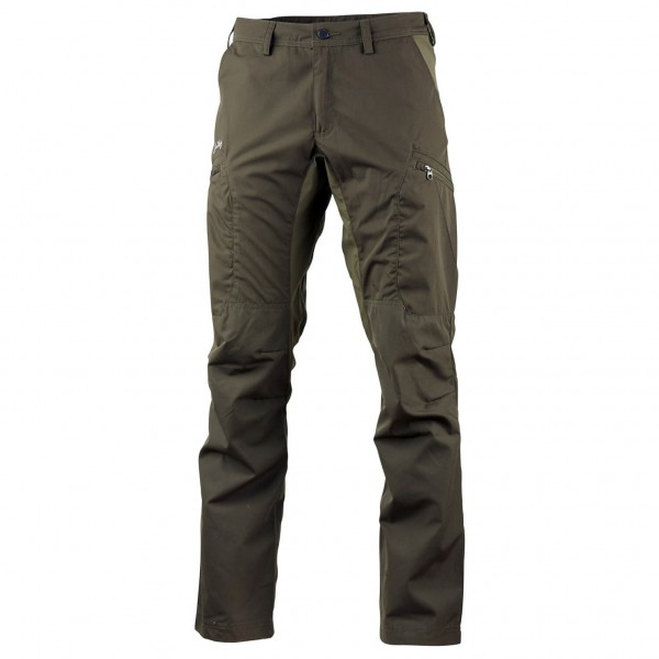 Lundhags - Lykka Pant - Walking trousers