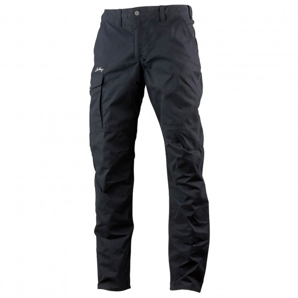 Lundhags - Viken Pant - Pantalon de trekking